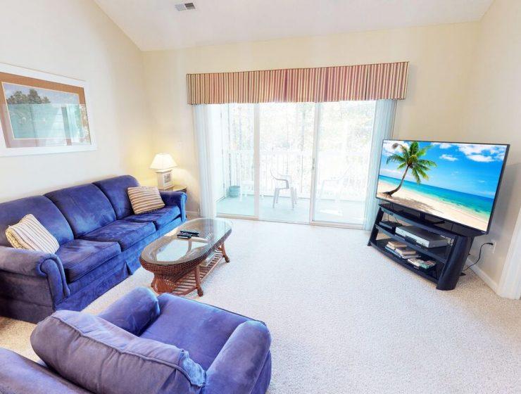Search Vacation Rentals Myrtle Beach, SC